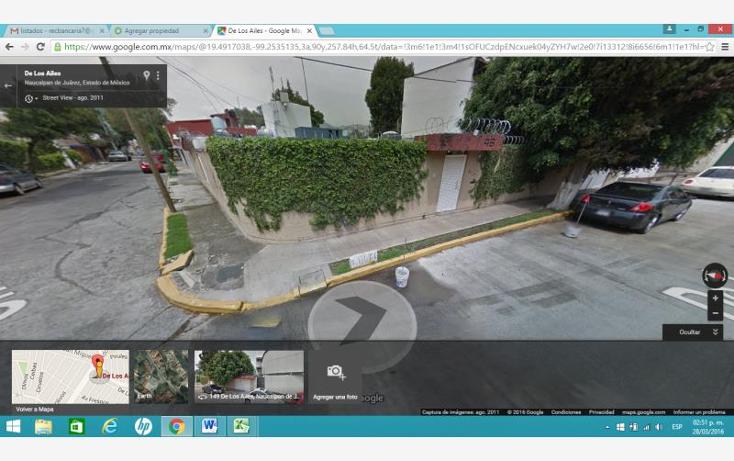 Foto de casa en venta en los ailes. 00, jardines del pedregal, ?lvaro obreg?n, distrito federal, 1794178 No. 01