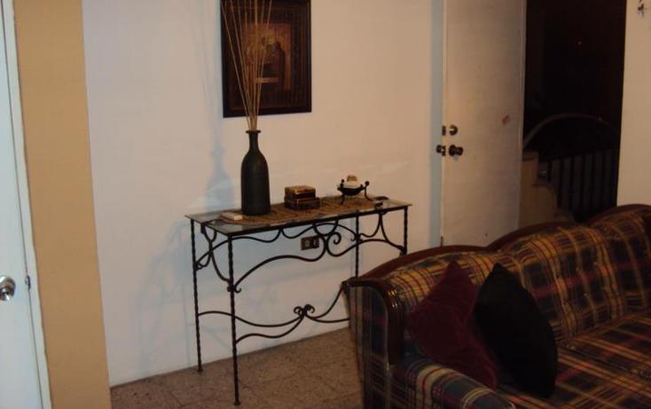 Foto de casa en renta en los ?lamos 211, las quintas, hermosillo, sonora, 1838400 No. 05