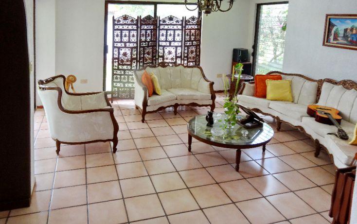 Foto de casa en venta en, los álamos alemán, mérida, yucatán, 1061239 no 04