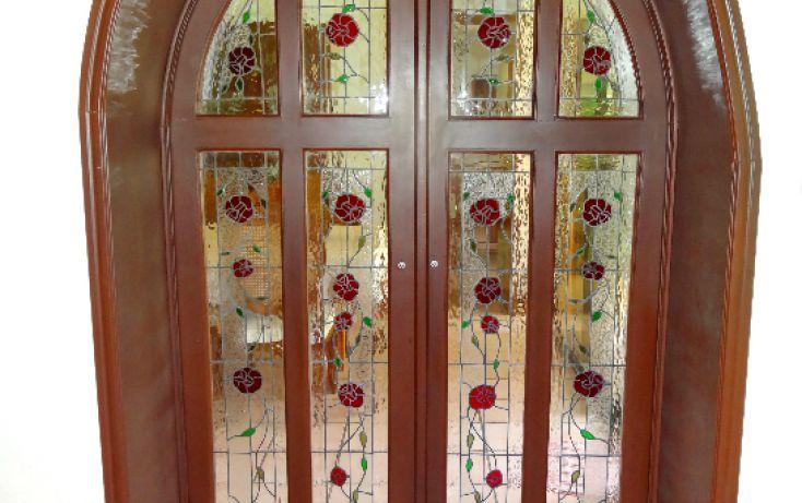 Foto de casa en venta en, los álamos alemán, mérida, yucatán, 1061239 no 05