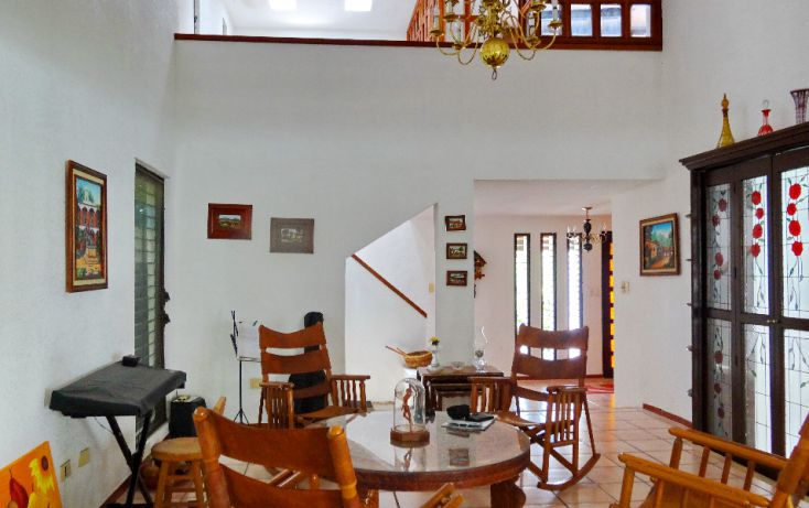 Foto de casa en venta en, los álamos alemán, mérida, yucatán, 1061239 no 06