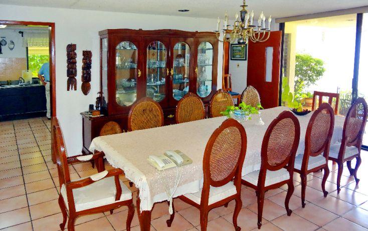 Foto de casa en venta en, los álamos alemán, mérida, yucatán, 1061239 no 07