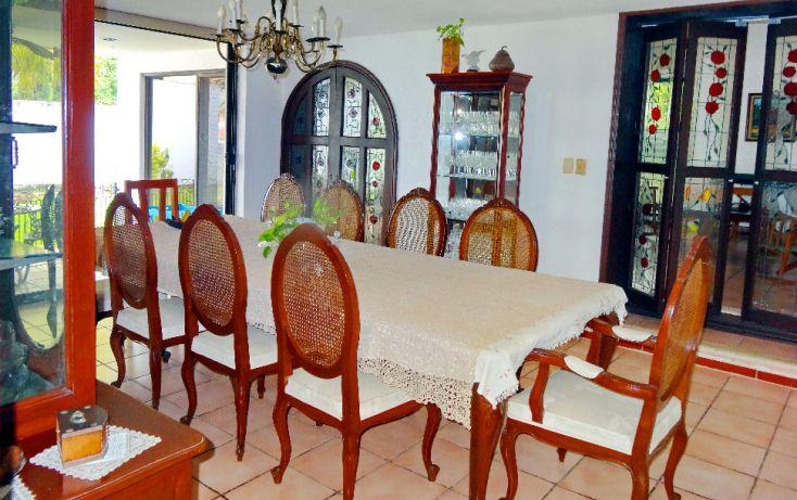 Foto de casa en venta en, los álamos alemán, mérida, yucatán, 1061239 no 09