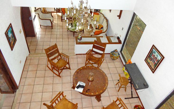 Foto de casa en venta en, los álamos alemán, mérida, yucatán, 1061239 no 10