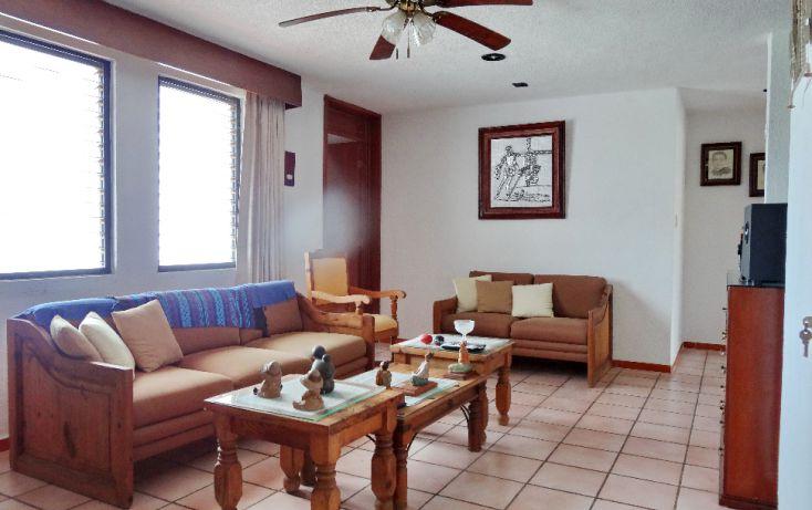 Foto de casa en venta en, los álamos alemán, mérida, yucatán, 1061239 no 12