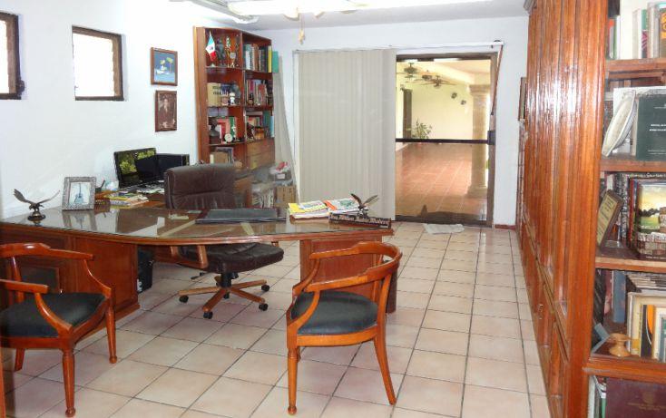 Foto de casa en venta en, los álamos alemán, mérida, yucatán, 1061239 no 13