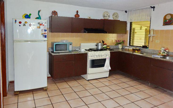 Foto de casa en venta en, los álamos alemán, mérida, yucatán, 1061239 no 14