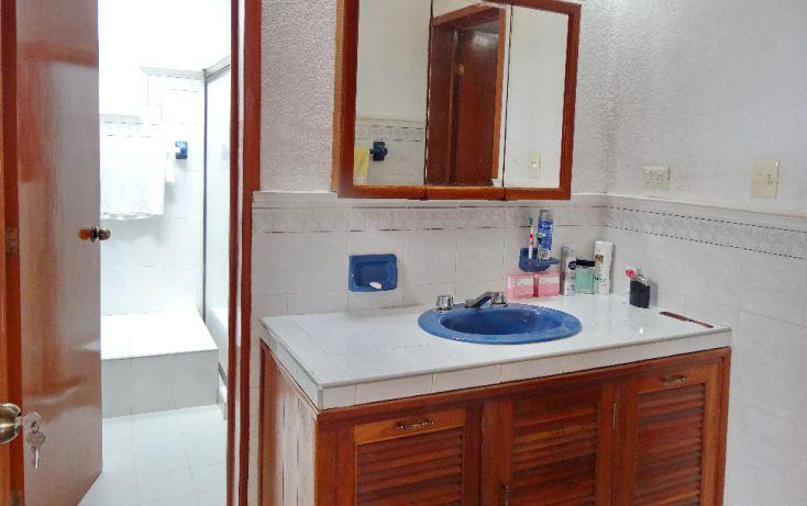 Foto de casa en venta en, los álamos alemán, mérida, yucatán, 1061239 no 23