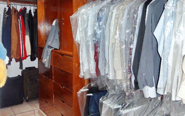 Foto de casa en venta en, los álamos alemán, mérida, yucatán, 1061239 no 24