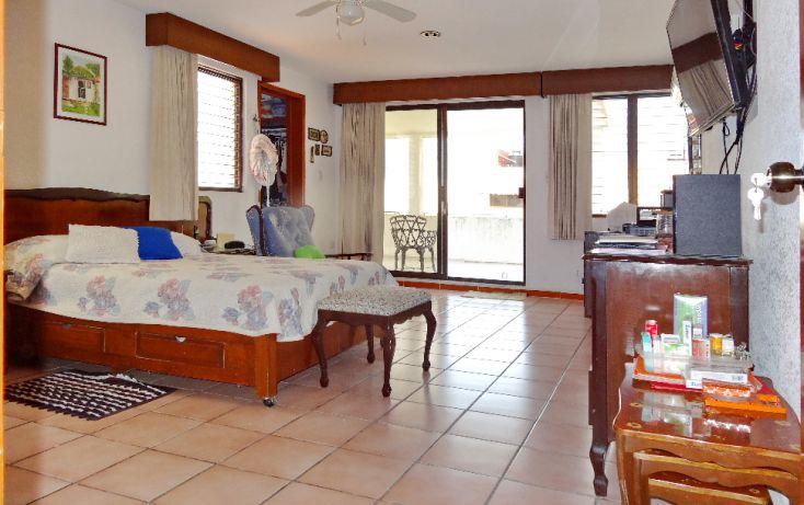 Foto de casa en venta en, los álamos alemán, mérida, yucatán, 1061239 no 25
