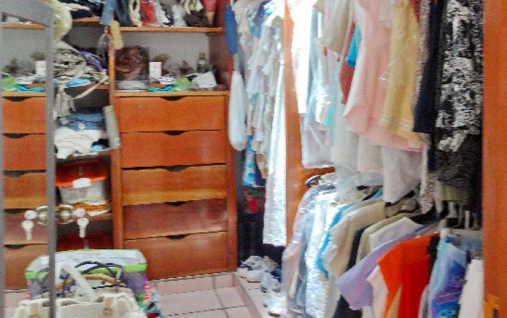 Foto de casa en venta en, los álamos alemán, mérida, yucatán, 1061239 no 26