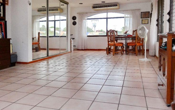 Foto de casa en venta en, los álamos alemán, mérida, yucatán, 1061239 no 27