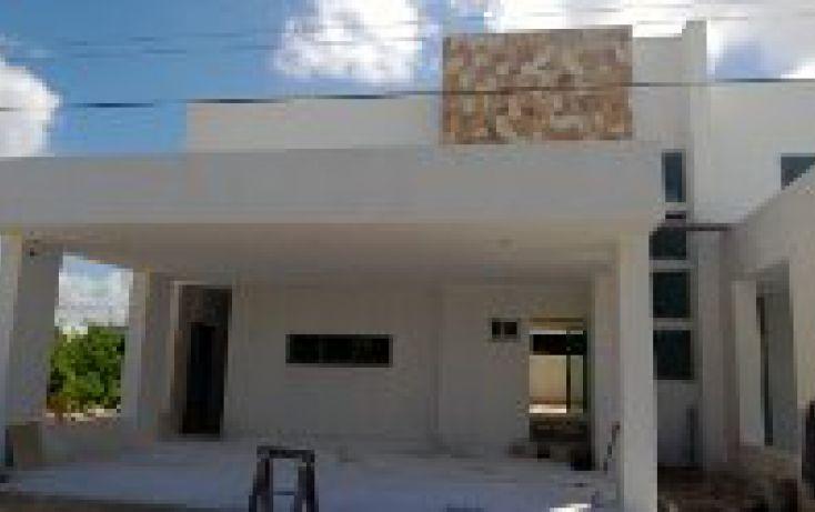 Foto de casa en venta en, los álamos alemán, mérida, yucatán, 1090641 no 01