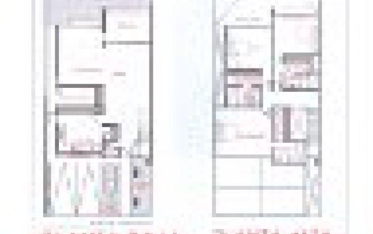 Foto de casa en venta en, los álamos alemán, mérida, yucatán, 1090641 no 02
