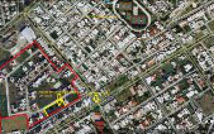 Foto de casa en venta en, los álamos alemán, mérida, yucatán, 1090641 no 03
