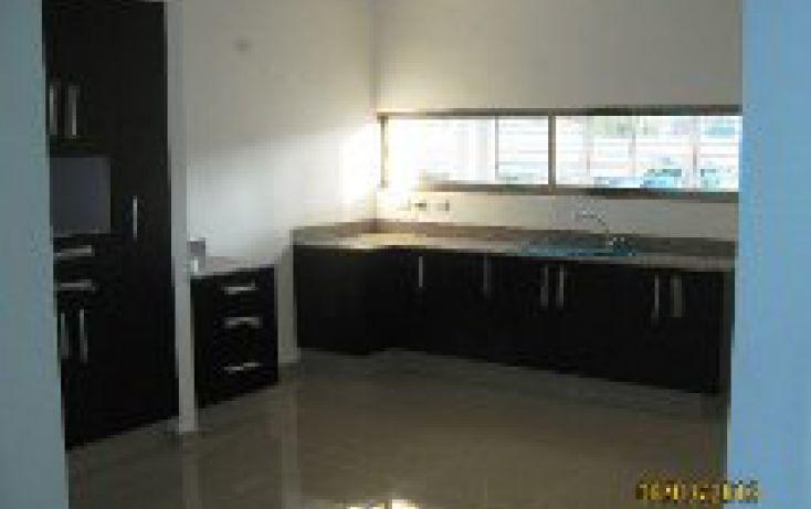 Foto de casa en venta en, los álamos alemán, mérida, yucatán, 1090641 no 04