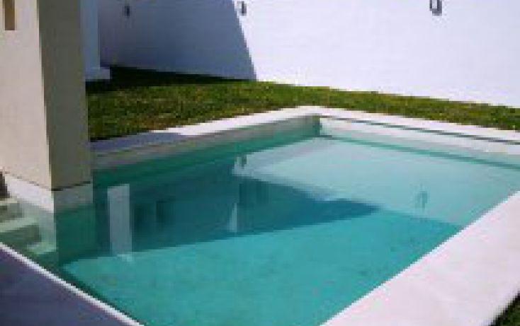 Foto de casa en venta en, los álamos alemán, mérida, yucatán, 1090641 no 05