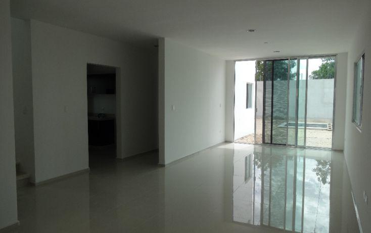Foto de casa en venta en, los álamos alemán, mérida, yucatán, 1278869 no 03