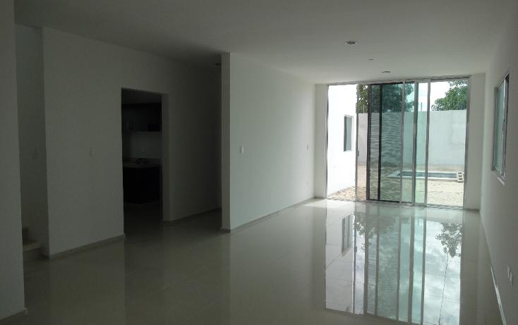Foto de casa en venta en  , los álamos alemán, mérida, yucatán, 1278869 No. 03
