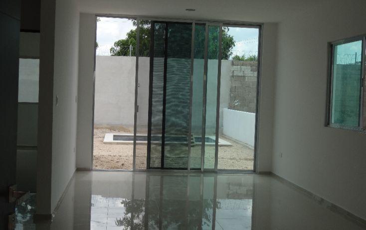 Foto de casa en venta en, los álamos alemán, mérida, yucatán, 1278869 no 04