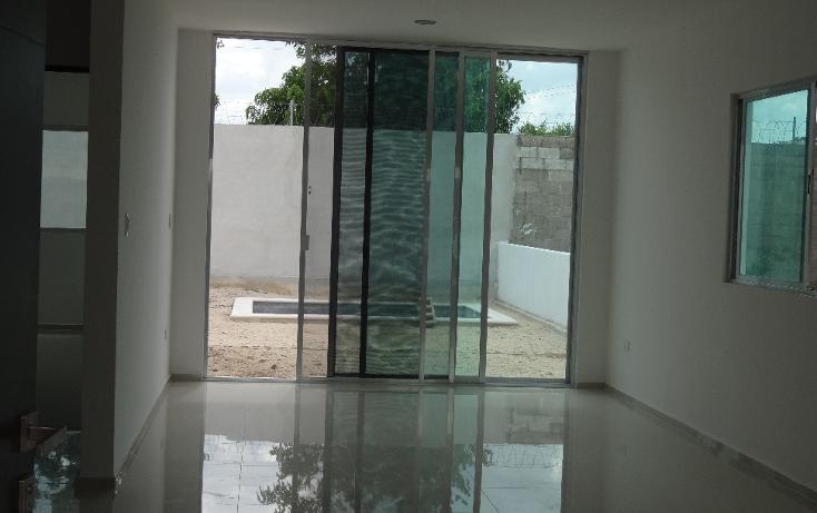 Foto de casa en venta en  , los álamos alemán, mérida, yucatán, 1278869 No. 04