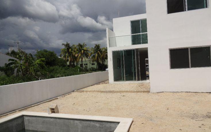 Foto de casa en venta en, los álamos alemán, mérida, yucatán, 1278869 no 05