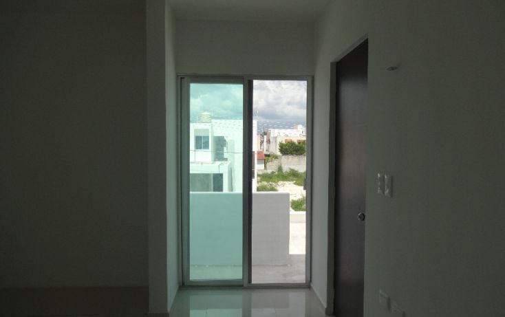 Foto de casa en venta en, los álamos alemán, mérida, yucatán, 1278869 no 06