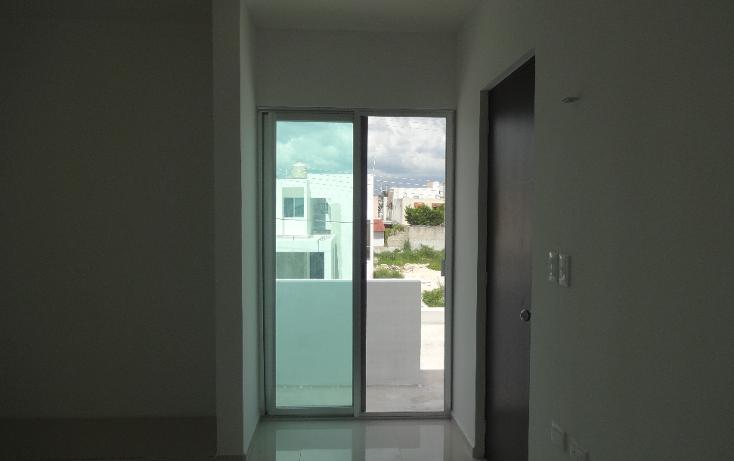 Foto de casa en venta en  , los álamos alemán, mérida, yucatán, 1278869 No. 06