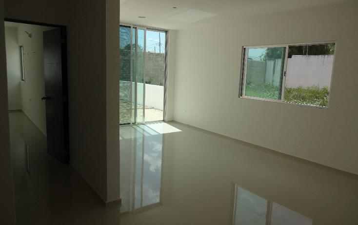 Foto de casa en venta en  , los álamos alemán, mérida, yucatán, 1278869 No. 07