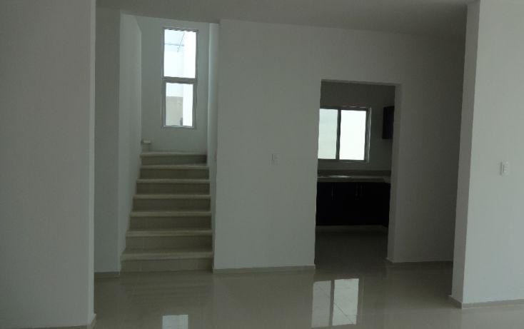 Foto de casa en venta en, los álamos alemán, mérida, yucatán, 1278869 no 08