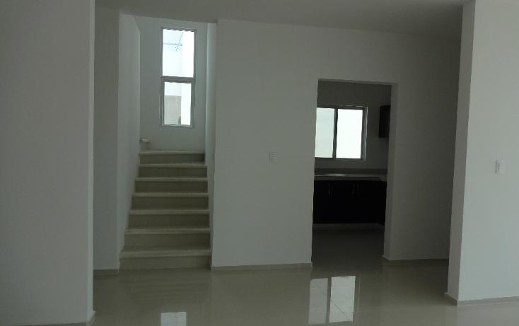 Foto de casa en venta en  , los álamos alemán, mérida, yucatán, 1278869 No. 08