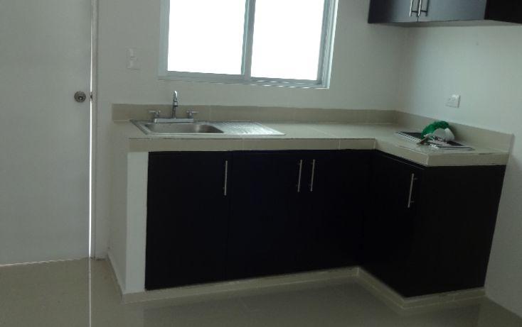 Foto de casa en venta en, los álamos alemán, mérida, yucatán, 1278869 no 09