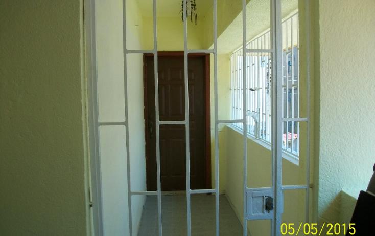 Foto de departamento en renta en  , los álamos, centro, tabasco, 1189413 No. 01