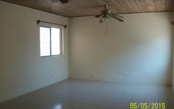 Foto de departamento en renta en  , los álamos, centro, tabasco, 1189413 No. 03