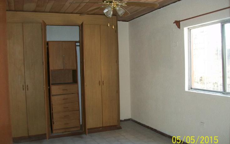 Foto de departamento en renta en  , los álamos, centro, tabasco, 1189413 No. 04