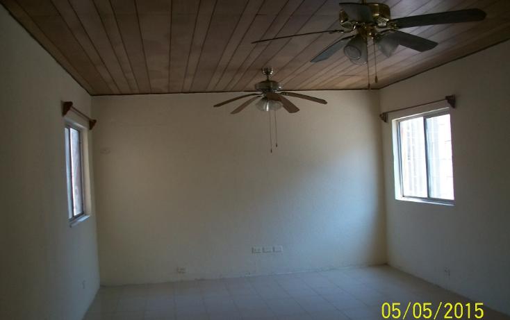 Foto de departamento en renta en  , los álamos, centro, tabasco, 1189413 No. 05
