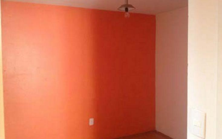 Foto de casa en venta en, los álamos, chalco, estado de méxico, 1588976 no 02