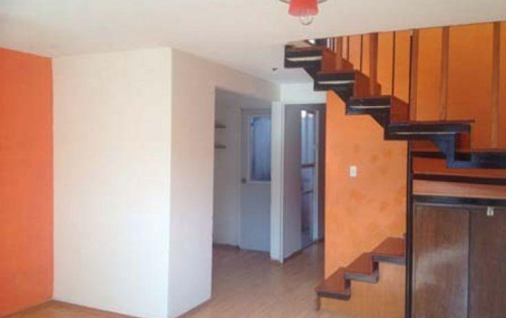 Foto de casa en venta en, los álamos, chalco, estado de méxico, 1588976 no 04
