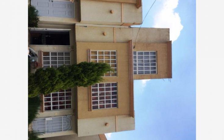 Foto de casa en venta en, los álamos, chalco, estado de méxico, 1994494 no 01