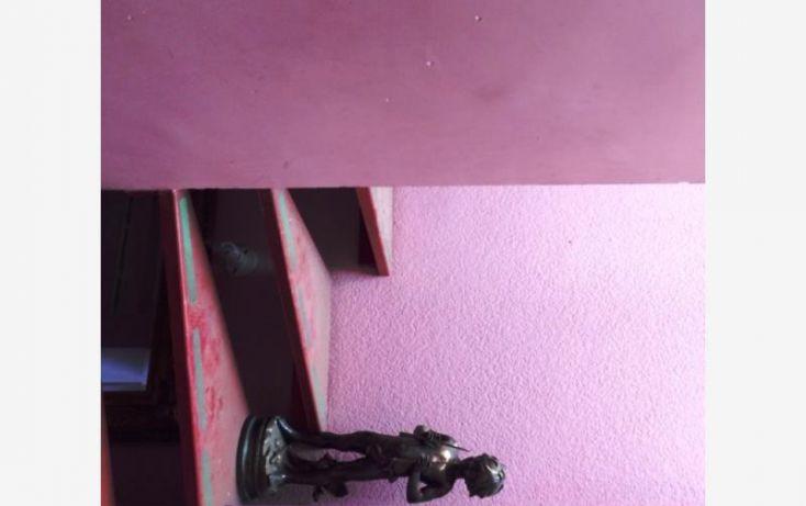 Foto de casa en venta en, los álamos, chalco, estado de méxico, 1994494 no 13