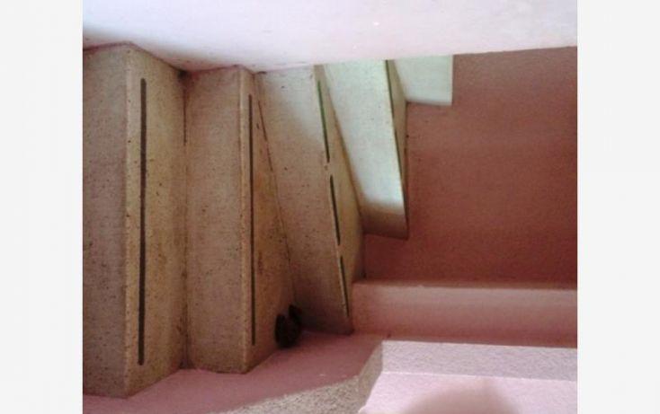 Foto de casa en venta en, los álamos, chalco, estado de méxico, 1994494 no 21