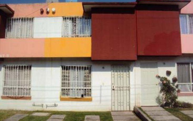 Foto de casa en venta en, los álamos, chalco, estado de méxico, 2020085 no 01