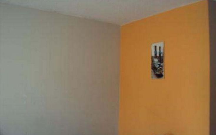 Foto de casa en venta en, los álamos, chalco, estado de méxico, 2020085 no 03