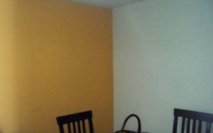 Foto de casa en venta en, los álamos, chalco, estado de méxico, 2020085 no 04