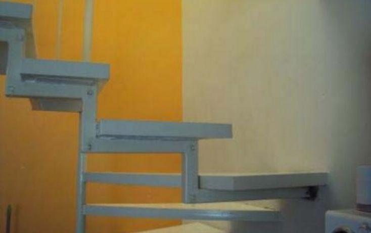 Foto de casa en venta en, los álamos, chalco, estado de méxico, 2020085 no 05