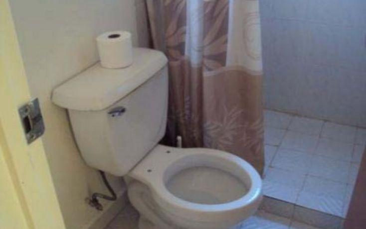 Foto de casa en venta en, los álamos, chalco, estado de méxico, 2020085 no 07