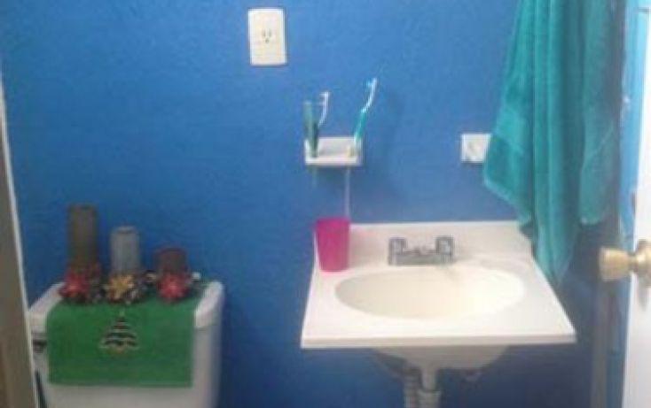 Foto de casa en venta en, los álamos, chalco, estado de méxico, 2023263 no 06