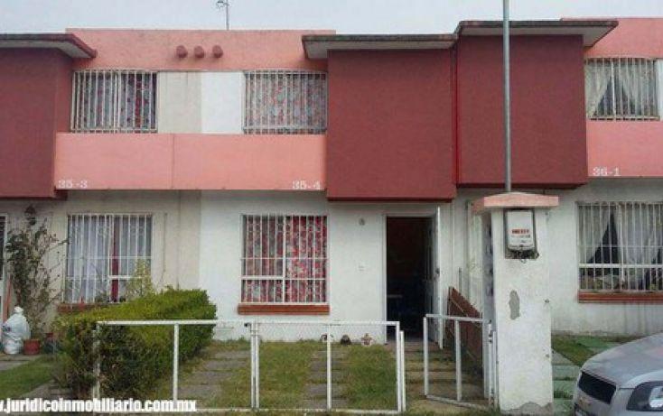 Foto de casa en venta en, los álamos, chalco, estado de méxico, 2024507 no 01