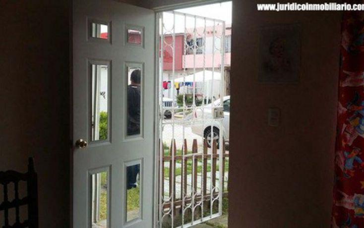 Foto de casa en venta en, los álamos, chalco, estado de méxico, 2024507 no 02