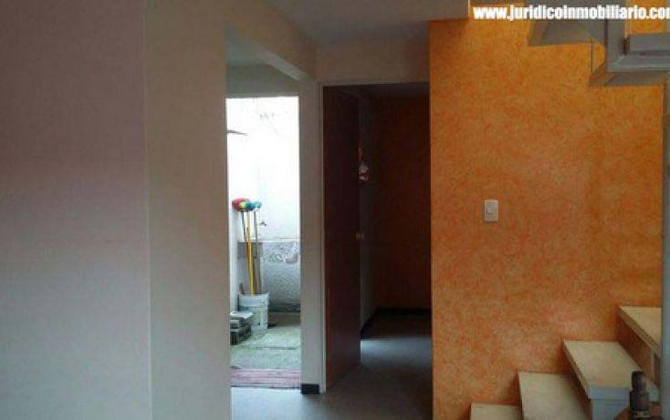 Foto de casa en venta en, los álamos, chalco, estado de méxico, 2024507 no 03